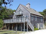 112 Castle Road, Truro, MA