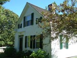 135 Paine Hollow Road, Wellfleet, MA
