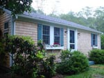 25 672 Way, Wellfleet, MA