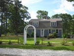 25 Upper Marsh Road, Wellfleet, MA