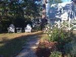 27 Whereaway Lane, Wellfleet, MA