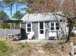 420 Chequessett Neck Road #3, Wellfleet, MA