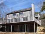 74 Ridge Street Extension, Wellfleet, MA